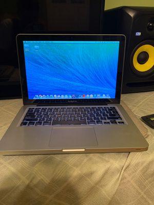 2012 laptop for Sale in Whittier, CA