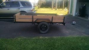 TRAILER for Sale in Bloomsburg, PA