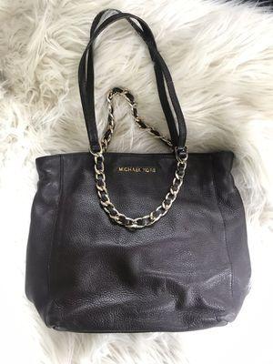 Dark brown Michael Kors purse for Sale in Franconia, VA