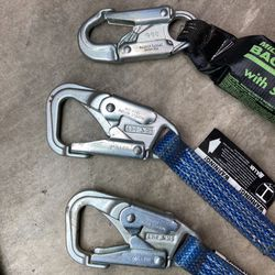 Miller & Elk River Fall Protection Gear for Sale in Grants Pass,  OR