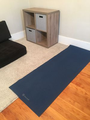yoga Mat for Sale in Portland, OR