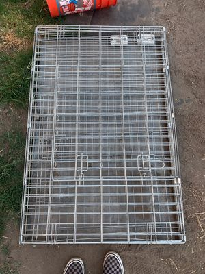 Dog kennel for Sale in Lakewood, CA