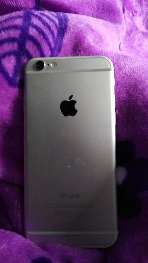 iPhone 6 for Sale in Pico Rivera, CA