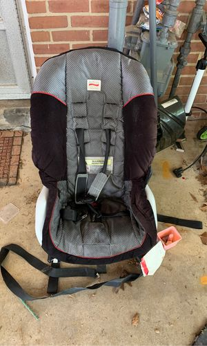 Britax Marathon car seat for Sale in Rockville, MD