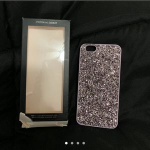 Iphone 6/6s Victoria's Secret Phone Case for Sale in Mission Viejo, CA