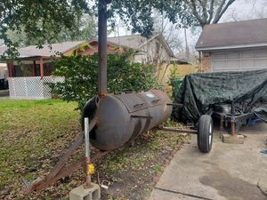 New And Used Bbq Grill For Sale In Conroe Tx Offerup