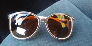 Tiffany Co Glasses (woman's) for Sale in Austin, TX