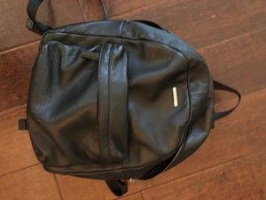 Michael Kors backpack for Sale in Henderson, NV