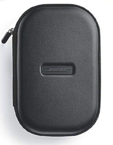 Bose Wireless QuietComfort 35 Headphones