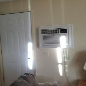 WALL AC Unit for Sale in Denver, CO