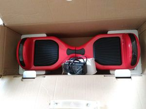 Hoverboards for Sale in Los Angeles, CA