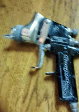 Snap on pant gun for Sale in Thornton, CO