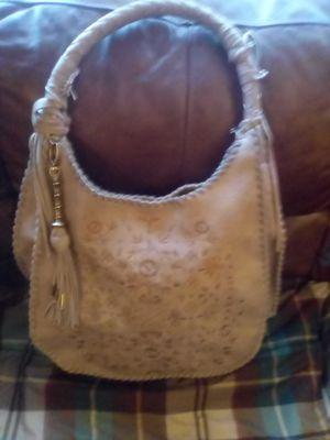 Hobo Bag by CV for Sale in New Castle, DE