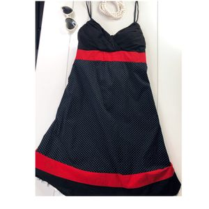 NWT Retro Ruby Rox Pinup Dress for Sale in Irving, TX