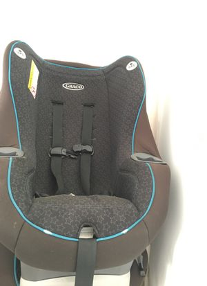 Second Grayco car seat for Sale in Ringgold, GA