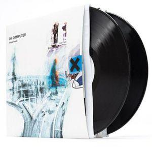 Radiohead - Ok Computer - Vinyl for Sale in Chicago, IL