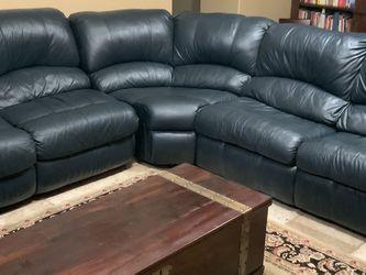 Sofa for Sale in Scottsdale,  AZ