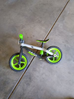 Strider bike for Sale in Lakewood, CO