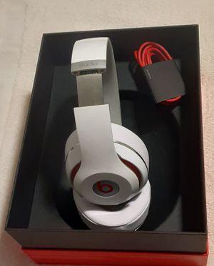 Beats Wireless 2 for Sale in Gurnee, IL