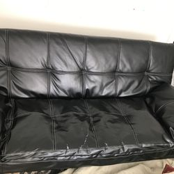 Sofa Futon for Sale in King of Prussia,  PA
