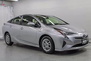 2016 Toyota Prius for Sale in Arlington, VA