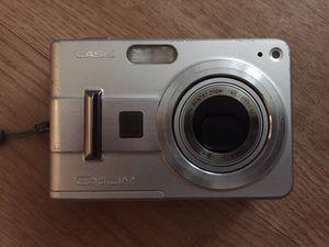 Camera digital for Sale in Portland, OR