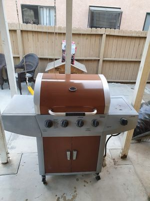 Bbq for Sale in Perris, CA