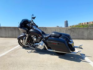2013 Harley Davidson Road Glide for Sale in Fairview, NJ