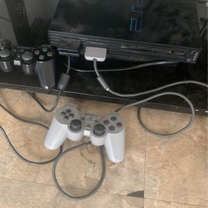 Ps2 for Sale in Balch Springs, TX