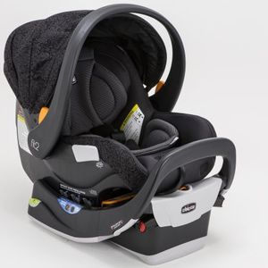 Chicco Fit2 Infant Car Seats for Sale in Mercer Island, WA