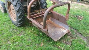 Tractor Dirt Scoop for Sale in Loganville, GA