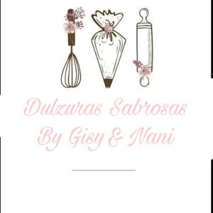 Dulzuras Sabrosas By Gisy & Nani for Sale in Anna, TX