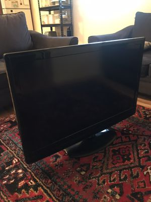 44 inch Tv for Sale in Snowflake, AZ