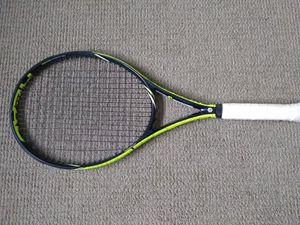 Head Graphene Extreme MP tennis racket 4 1/2 for Sale in Mukilteo, WA