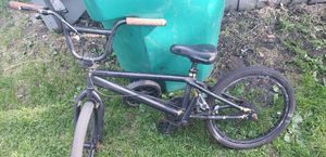 Diamond back,bmx for Sale in Arlington Heights, IL