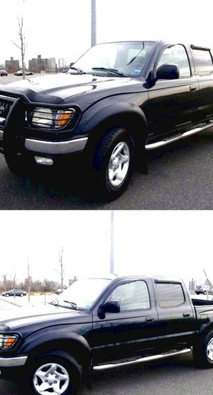2004 Toyota Tacoma for Sale in New Franklin, MO