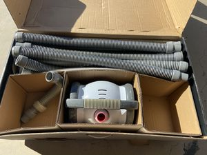 Pool vacuum for Sale in Sahuarita, AZ
