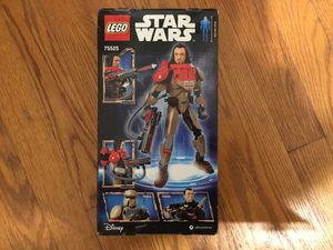 LEGO Buildable Baze Malbus New Sealed for Sale in Shamokin Dam, PA