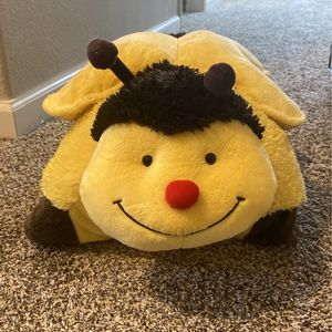 My Pillow Pets Plushie for Sale in Vancouver, WA