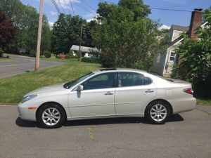 Lexus like NEW for Sale in Newington, CT