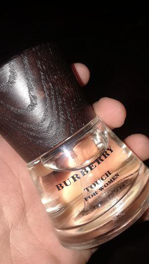 Burberry perfume for Sale in Dallas, TX