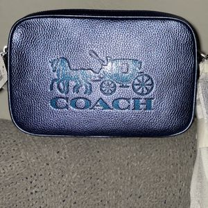 Coach Anyone? for Sale in Doraville, GA