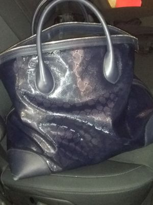 GUCCI HANDBAG for Sale in Phoenix, AZ