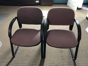 Office chairs for Sale in Silver Spring, MD