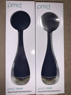 PMD - Clean | Smart Facial Cleansing Devices for Sale in Chandler, AZ