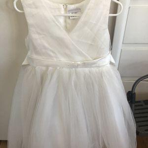 Flower Girl Dress (size 4) for Sale in Fullerton, CA