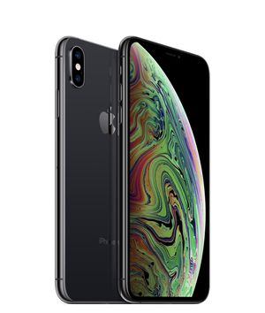 iPhone XS Max for Sale in Richardson, TX