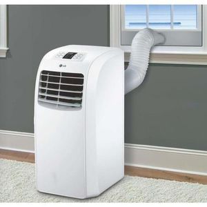 Stand window ac for Sale in Houston, TX