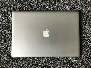Apple macbook pro for Sale in Fort Lauderdale, FL