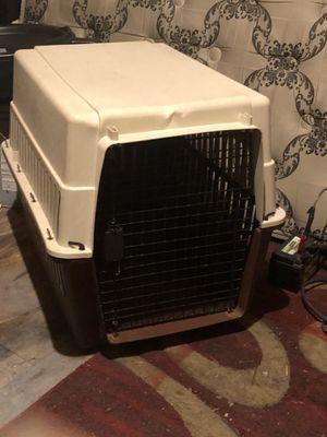 Medium size Dog kennel for Sale in Nashville, TN